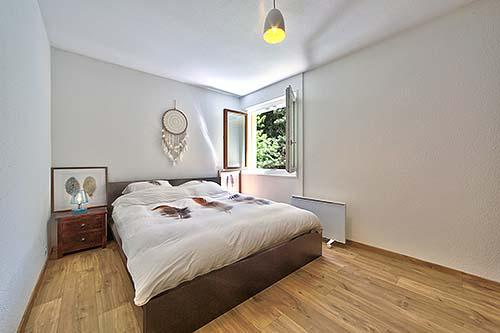 Photo immobiliere chambre